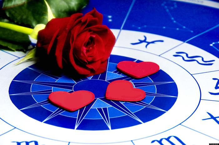 Per il Valentino astrologico