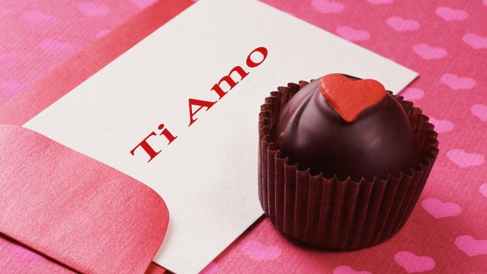 Per il Committed Valentine