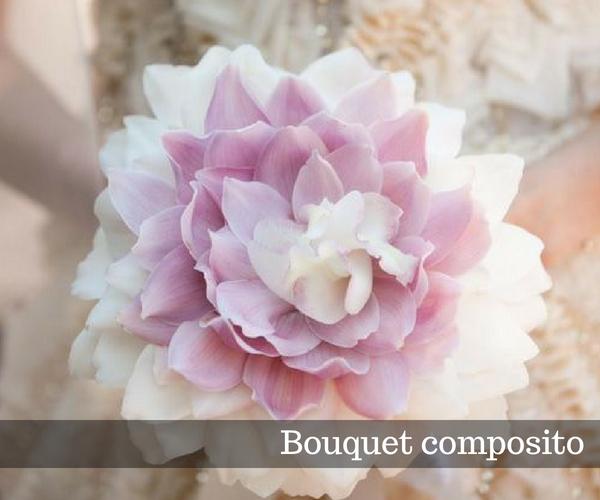 Bouquet Composito