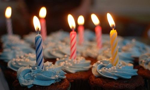 3) Organizza una festa di compleanno perfetta