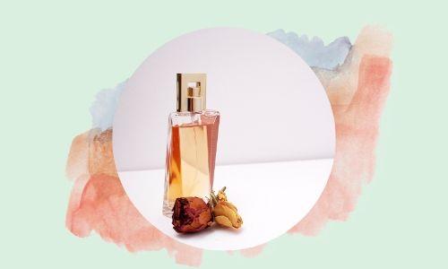 4. Migliori Profumi di Fragranza