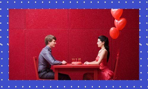 4. San Valentino