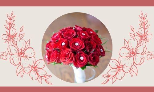 4. Rose