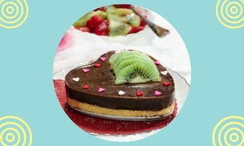 2. Cioccolato