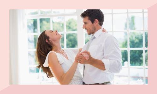 c) Ballate insieme