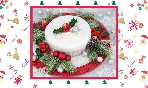2) Deliziose torte