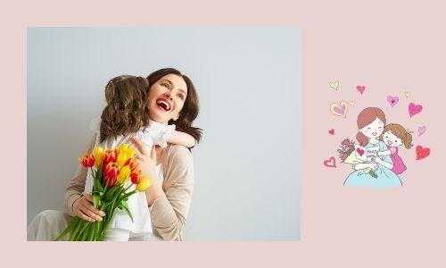 6. Bellissimo bouquet di fiori per esprimere il tuo amore