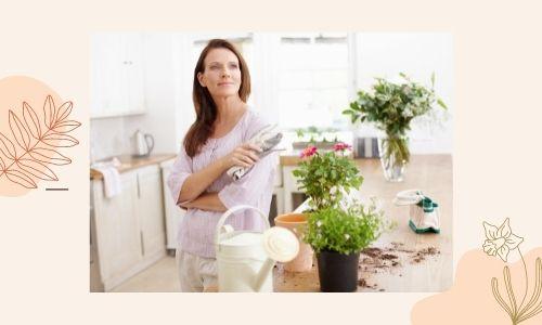 7. i suoi usi perfetti intorno alla tua casa