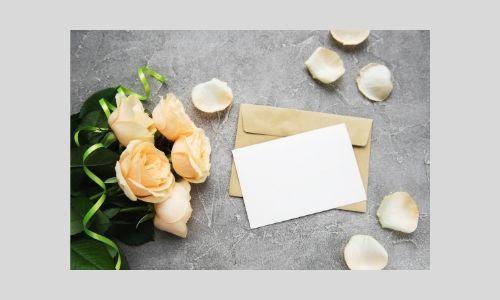 6) Guarisci presto card
